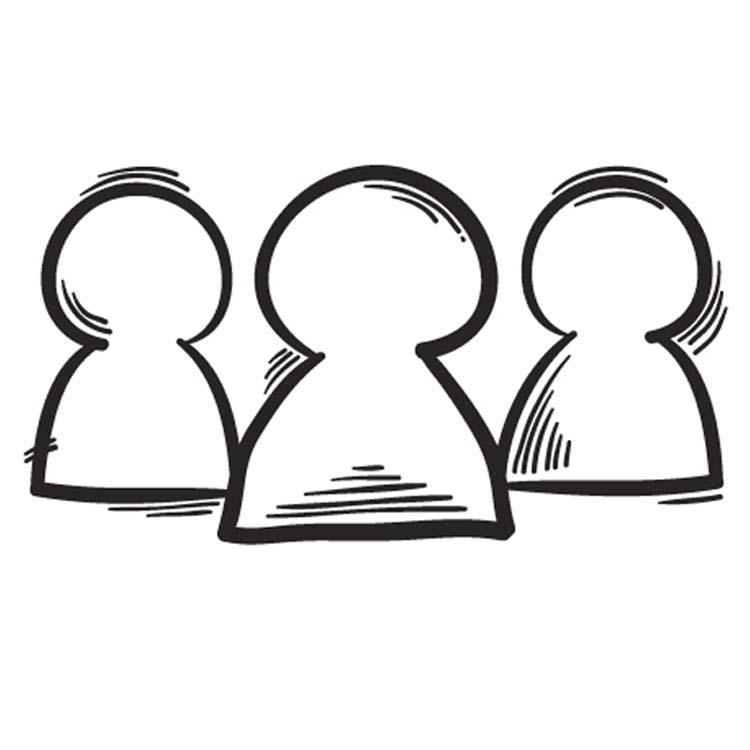 Projecten en samenwerkingen (ZZP)